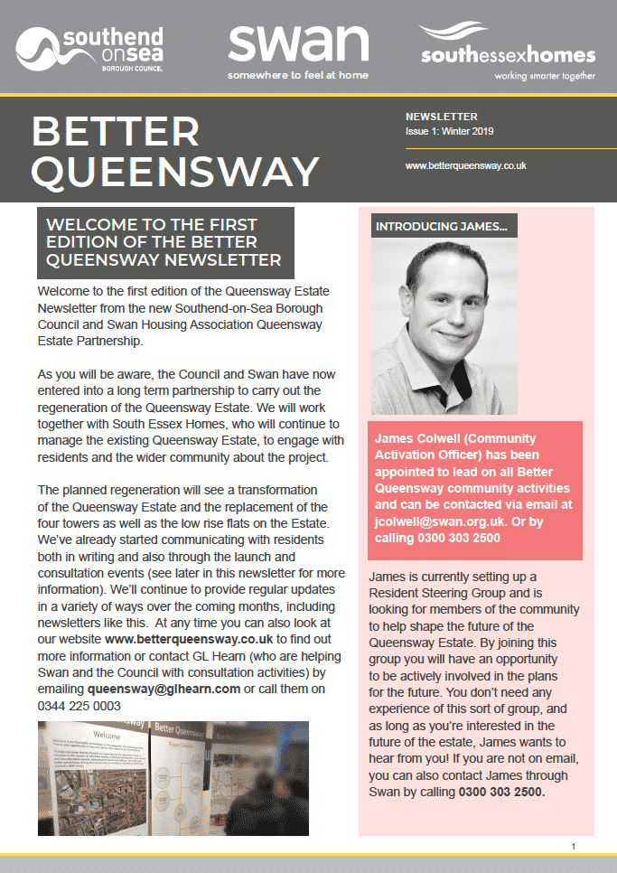 better-queensway-newsletter-artwork