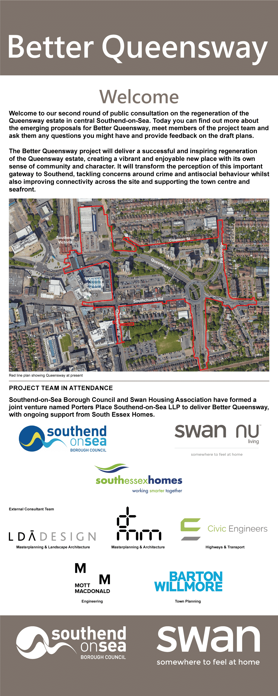 better-queensway-second-public-consultation-1