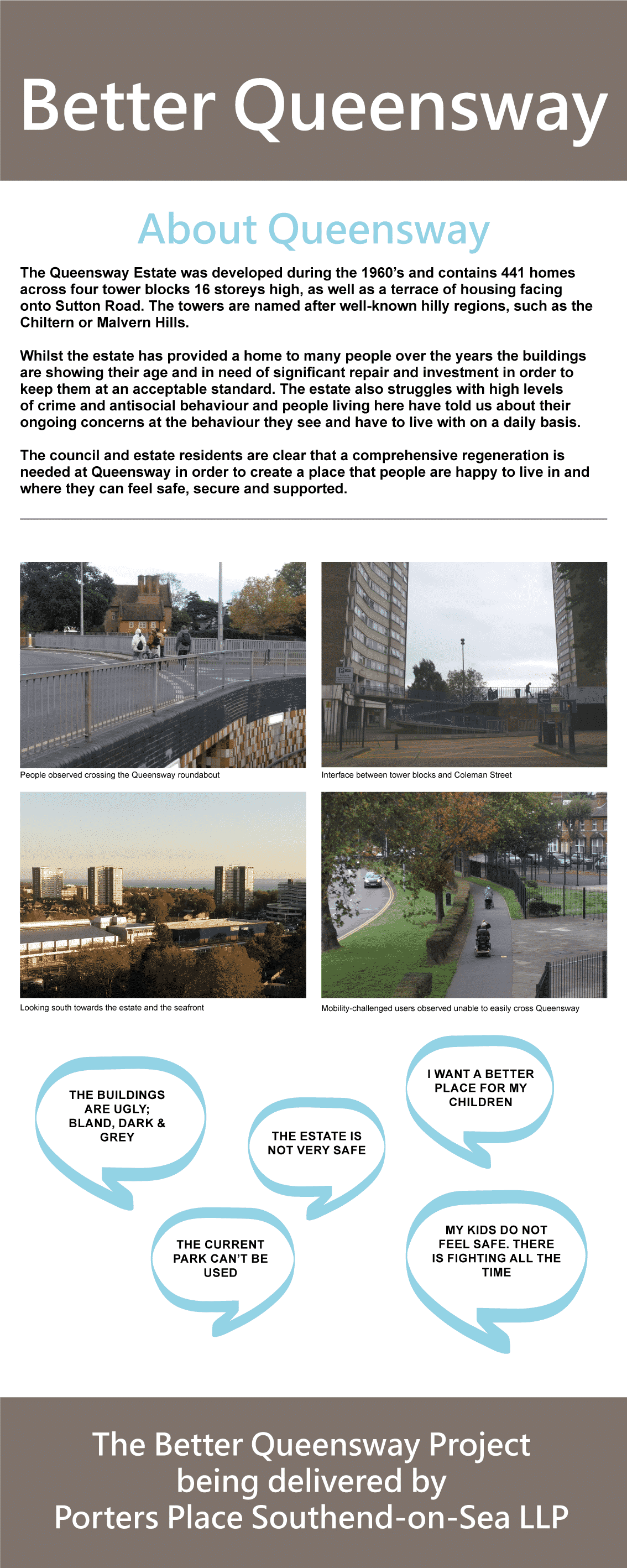 better-queensway-second-public-consultation-2