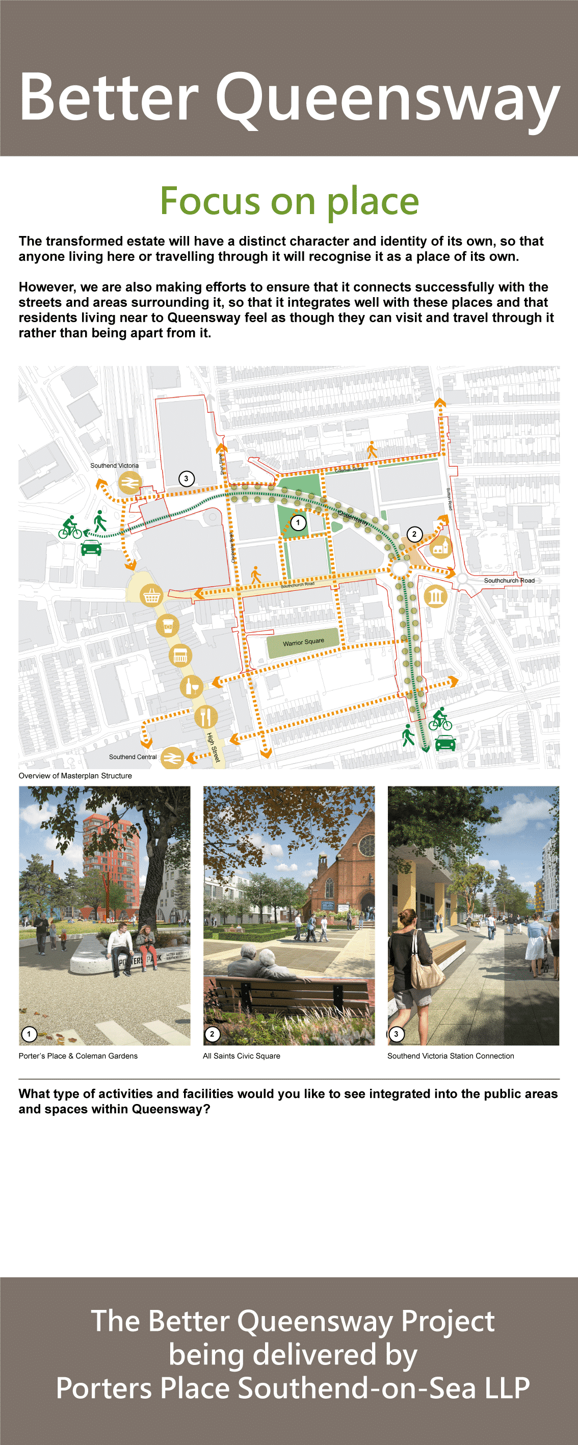 better-queensway-second-public-consultation-8