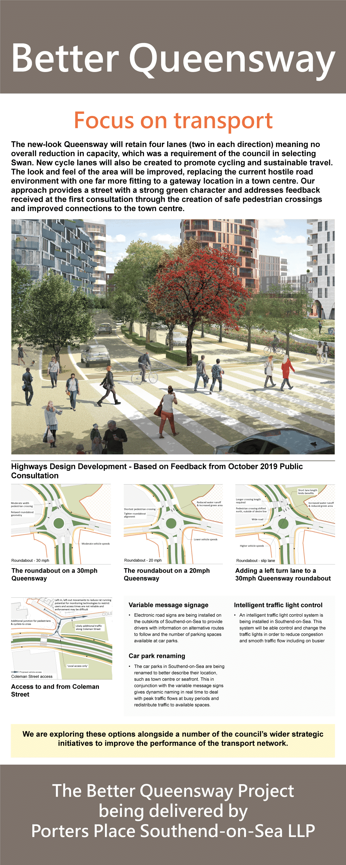 better-queensway-second-public-consultation